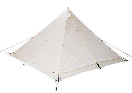 tent-MarkDESIGNS(テンマクデザイン)パンダVC+
