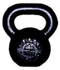 天山クラシックケトルベル 8kg[WILD FIT ワイルドフィット] 送料無料 ウエイト トレーニング ダンベル 筋トレ 握力 腕力
