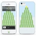 【メール便送料無料】[LAB.C]+DCaseforiPhone5デザイナーコラボケース