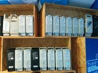 【YAMAHA/ヤマハ 電動自転車バッテリー 90793-25055 】 ご存じですか?自転車のバッテリーは、新品電池と交換できるんです!
