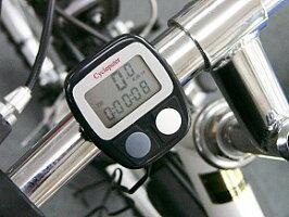 【電動自転車バッテリーのウイルビー】X55-11YAMAHAヤマハ/Bridgestornブリヂストン電動自転車バッテリー再生修理(代替バッテリー貸出無料&梱包不要)レビューキャンペーンにつきサイクルコンピュータ3名様プレゼント