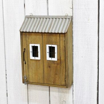 キーケース キーハンガー キーボックス 鍵収納 ブライダルギフト 新築のお祝い 贈り物 壁掛け インテリア ウッド 木製品 ナチュラル 雑貨