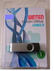 【ストラップ付き!】USBメモリフラッシュメモリ,USB メモリ,USBメモリ・USBメモリー・フラッシ...