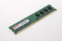 0575WT-LD800-2GBDDR2PC6400(PC2-6400)2GBpc2-64002gb