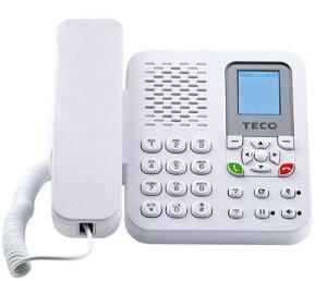 パソコン不要で無料通話!Skype内臓の裏技IP電話機,Skype内蔵デスクトップフォン、手軽にSkype...