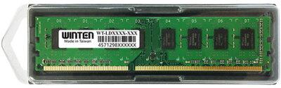 0416 WT-LD667-2GB   PC2 5300 (DDR2 667)