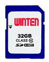 SD Card 32GB,SDHCメモリーカード ,SDHC Class10 32GB 3DS使えるSDHCカード32GB ,クラス10 対応...