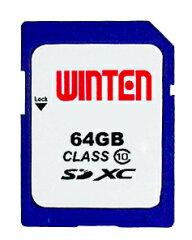 送料無料,SD Card 64GB class10,SDHCメモリーカード ,SDXC Class10 64GB ,SDXCカード64GB ,クラ...
