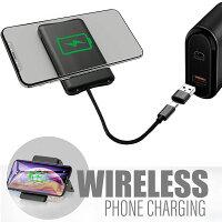 WirelessCharge