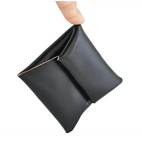小銭入れコインケース