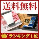 STORUS ストラス スマートマネークリップ メンズ クリスマスギフト シルバー【名入れ可能【有料】】