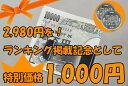【メール便送料無料】祝!ランキング掲載!楽天特別価格!30個限定!【60%OFF】E-clip MoneyCl...