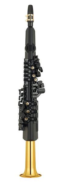 【新製品】ヤマハデジタルサックス(DIGITALSAX)YDS-150【予約商品・11月20日発売予定】※年内入荷予定分完売次回未定