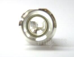 【新製品】ソプラノサックス用マウスピースGottsu(ゴッツ)メタル響(ヒビキ)