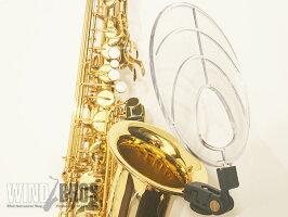 JazzlabDEFRECTOR