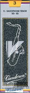 テナーサックス用リードバンドレンV12