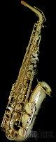 H.Selmer_SA-80II_Jubilee_w/e_GL_彫刻有_#778xx4