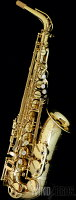 H.Selmer_SA-80II_Jubilee_w/e_GL_Ħ��ͭ_#736xx7