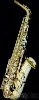 H.Selmer_SA-80II_w/e_GL_Ħ��ͭ_#619xx1