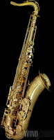 '67_Henri_Selmer(France)_MarkVI_#150xx1_Original_Lacquer(Neck_Replated_Replica_GP)