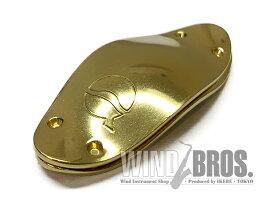 lefreQue(リーフレック)BRASS(ブラス)41mm