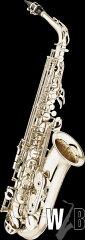 ヤマハアルトで一番お安い銀メッキモデルはコレです!アルトサックス YAMAHA ヤマハ YAS-62S
