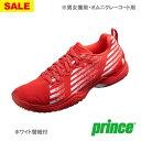 【SALE】プリンス ツアープロ ライト5 CG(DPSLC6-015カラー)[Prince シューズ 男女兼用] オムニクレ...