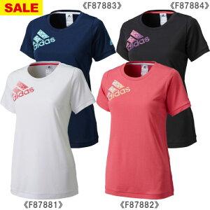 【2014春夏モデル クリアランスSALE】アディダス [adidas] LS ESS グラフィック SS Tシャツ(DD...