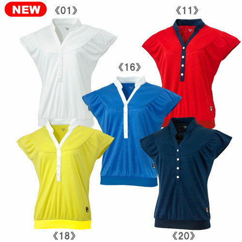 be8f8d48181fa フィラ ポロシャツ(VL1422) FILA LS レディース は大幅値下げ!