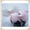 ピンク pink フォーマル ・女の子・子供 カチューシャ・キッズ カチューシャ・キッズカチューシャ・子供 カチューシャ・子供カチューシャ・クリスマス・子供靴・子供カチューシャ・七五三・発表会・結婚式・入学式 02P03Dec16