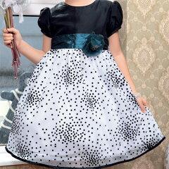 フォーマルドレス フォーマル ドレスフォーマルドレス女の子 女の子ドレス子供 ドレスキッズ ド...