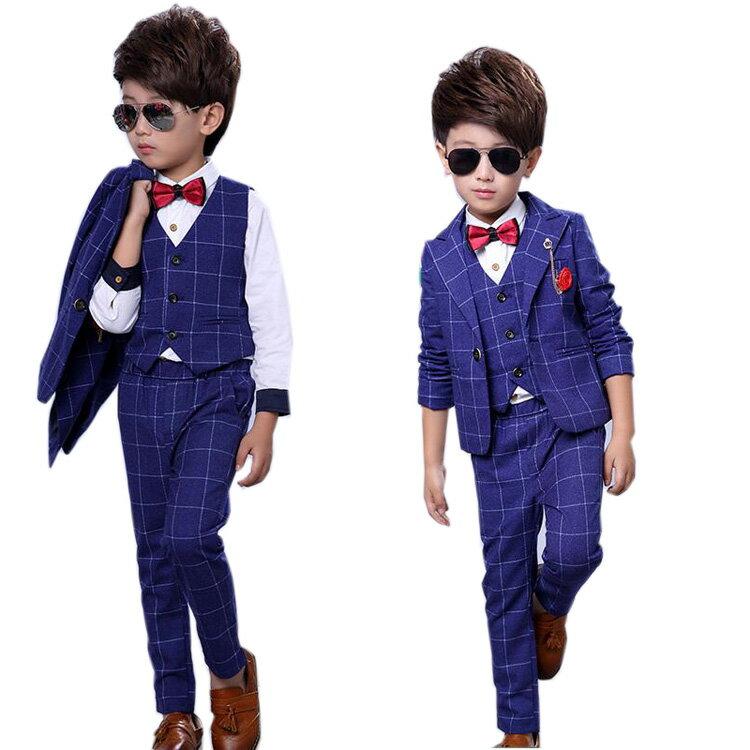 33a61ea64e86e 子供 スーツ 男の子 キッズ 子供スーツ キッズスーツ スーツ 子ども 子どもスーツ こどもスーツ フォーマル フォーマル