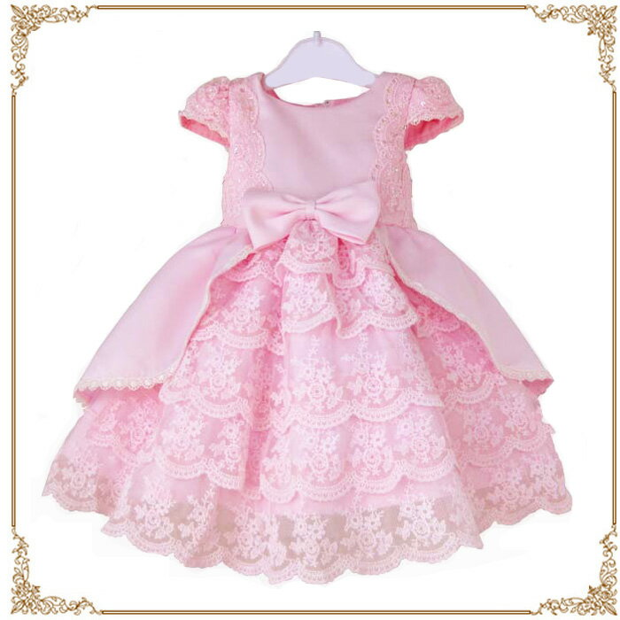 windygirl  Rakuten Global Market: The baby dress baby dress ...