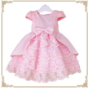 ベビードレス ベビー ドレス 子供 ドレス 子供ドレス フォーマルドレス キッズ ドレス キッズド...