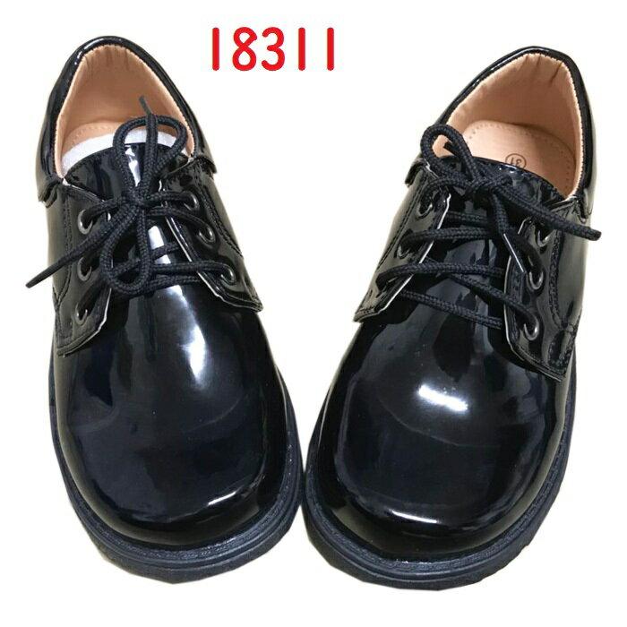 31b9e0ff8b9ed 男 フォーマル 靴 シューズ 男 フォーマルシューズ フォーマル靴 子供靴 キッズ キッズシューズ 子供シューズ