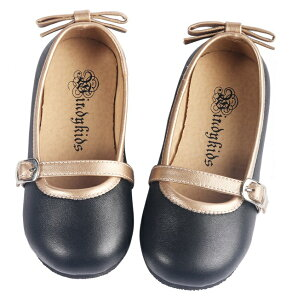 0e8cf7a3b045a フォーマル 子供 フォーマルシューズ 送料無料 女の子 靴 フォーマル靴 16 17 18 19.5 20 20.5 21 22.5cm ブラック 黒  フォーマル靴・女の子・子供 .