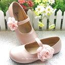 黒 フォーマル 靴・フォーマル靴・女の子・子供 靴・キッズ シューズ・キッズシューズ・子供 シ...