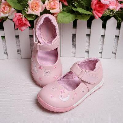 ピンク/白 フォーマル 靴・フォーマル靴・女の子・子供 靴・キッズ シューズ・キッズシューズ・...