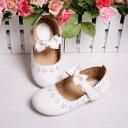 ピンク/白/黒 フォーマル 靴・フォーマル靴・女の子・子供 靴・キッズ シューズ・キッズシューズ・子供 シューズ・子供シューズ・クリスマス・子供靴・子供フォーマルシューズ・七五三・発表会・結婚式・入学式 02P03Dec16