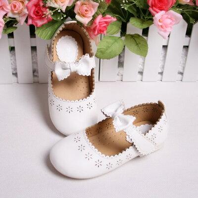 ピンク/白/黒 フォーマル 靴・フォーマル靴・女の子・子供 靴・キッズ シューズ・キッズシュー...
