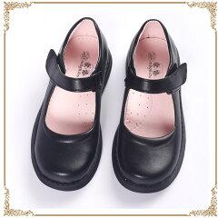 19.5/20/20.5/21/21.5/22/23/23.5cm 女の子 子供フォーマルシューズ フォーマル 靴 フォーマル...