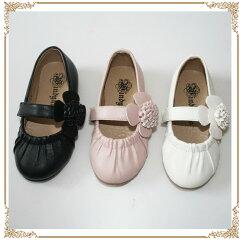 フォーマル 靴 フォーマル靴 女の子 送料無料 子供 靴・キッズ シューズ・キッズシューズ・子…