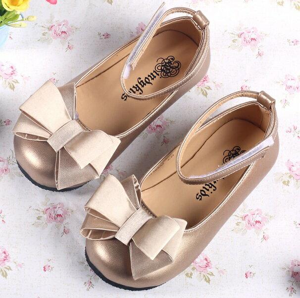 027663b37def9 訳あり 送料無料 フォーマル 靴 ゴールド ・女の子・子供 靴・キッズ シューズ・