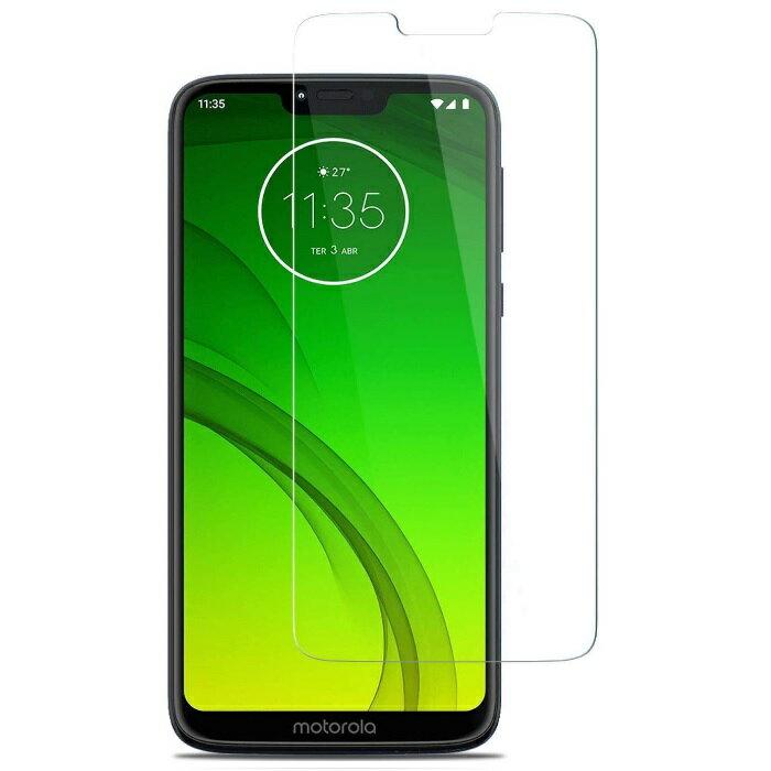 スマートフォン・携帯電話用アクセサリー, 液晶保護フィルム g7power moto g7 power g7 g7 motorola g7 9H