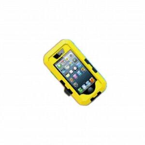 iphone6 防水ケース 防塵 耐衝撃 防水 ケース plus iPhone5S 保護ケース 防水パック 防水カバー...