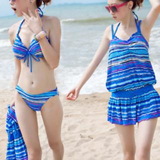 送料無料 レディース 水着 ビキニ 女性用 大人 女の子 ビーチ プール セクシー S/M/L 02P03Dec16