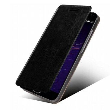 Huawei Nova 3 ケース Nova3 カバー ノバ3 3点セット 保護フィルム タッチペン おまけ フィルム ガラスフィルム 手帳型 手帳型ケース ノバスリー ファーウェイ ノバ スリー スマホケース メール便 送料無料