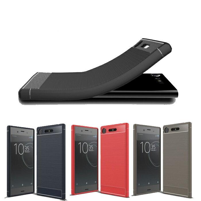 スマートフォン・携帯電話用アクセサリー, ケース・カバー moto g7 g7 plus g7plus motorola g7g7 g7