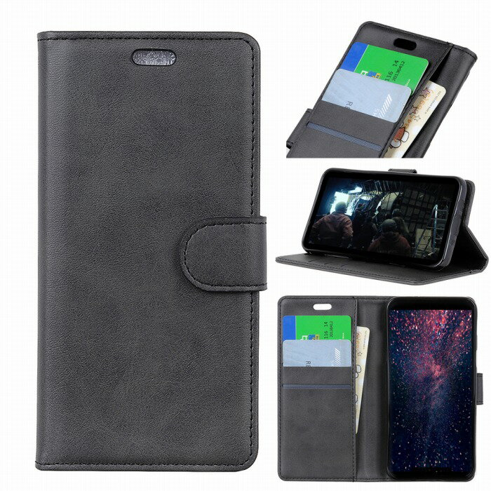スマートフォン・携帯電話用アクセサリー, ケース・カバー Galaxy Feel2 SC-02L Feel 2 sc02l 2 docomo