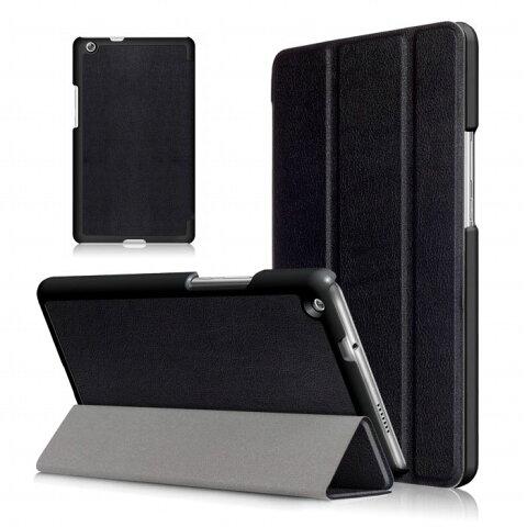 MediaPad M3 Lite s ケース HUAWEI MediaPad M3Lite 8 カバー lites メディアパッド エムスリー ライト エス スタンドケース スタンド ライト8 メディアパッド M3 ライト 8